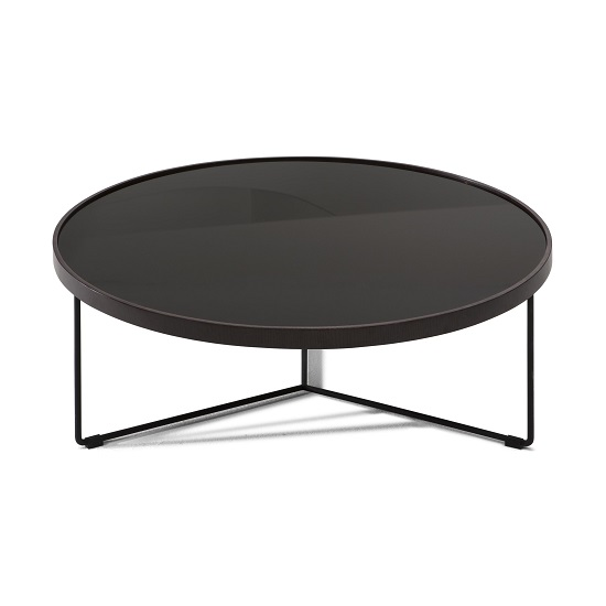 Novello Coffee Table