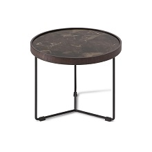 Novello Corner Table