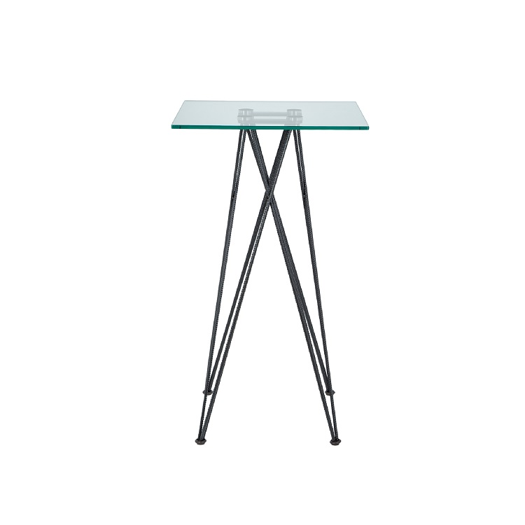 Ralph Bar High Bistro Table