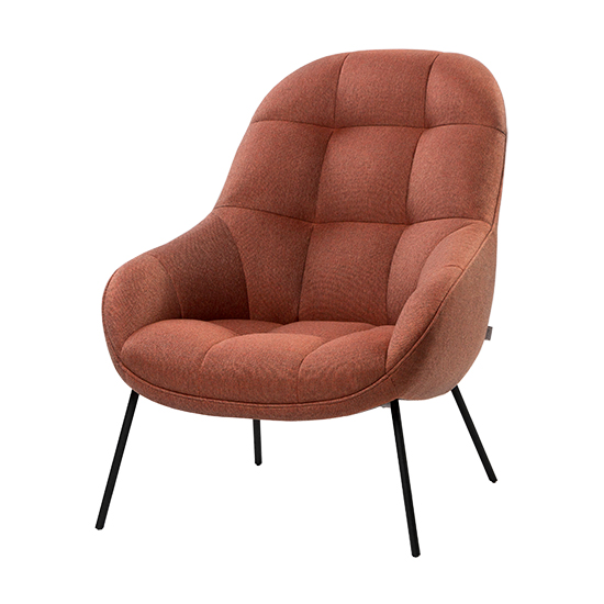 Mango Easy Chair