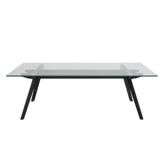 Monti Coffee Table