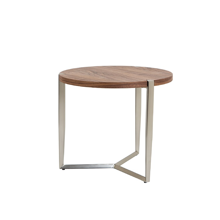 Collin End Table