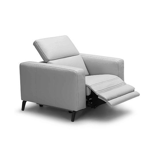 Sabella Chair