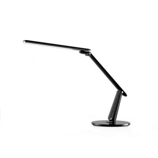 Flight Desk Lamp