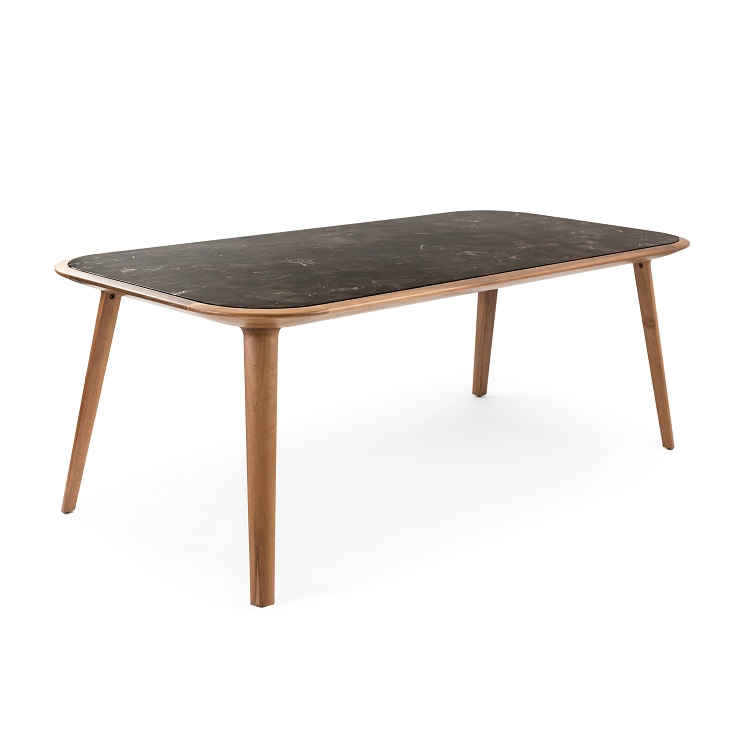 Kalota Dining Table