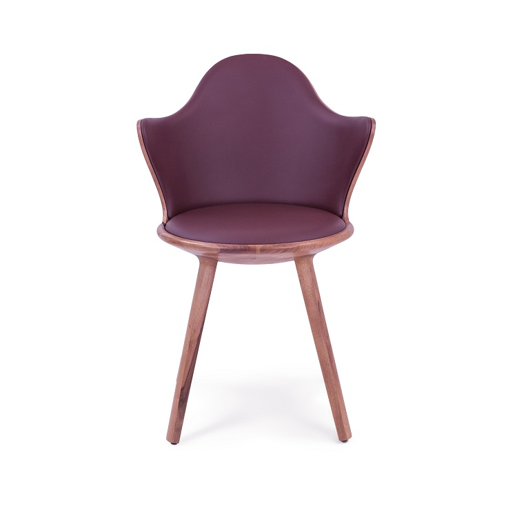 Kalota Oval Chair
