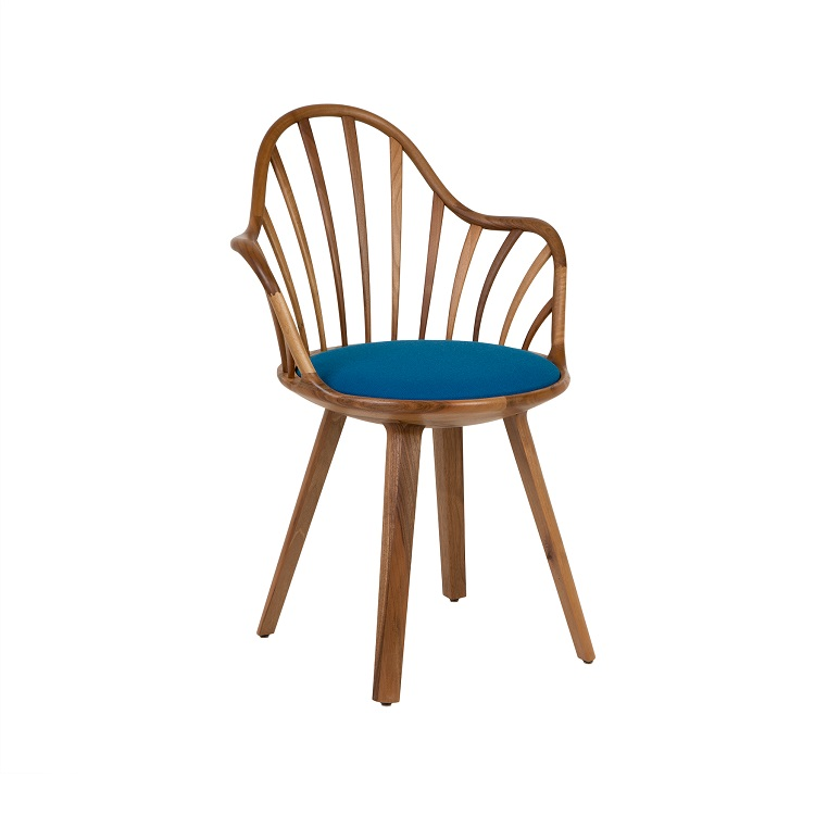 Kalota Chair