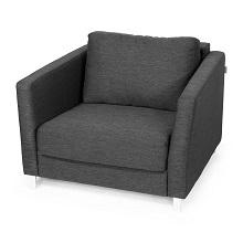 Monika Chair Sleeper