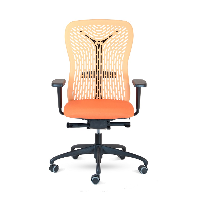 Flexa Office Chair