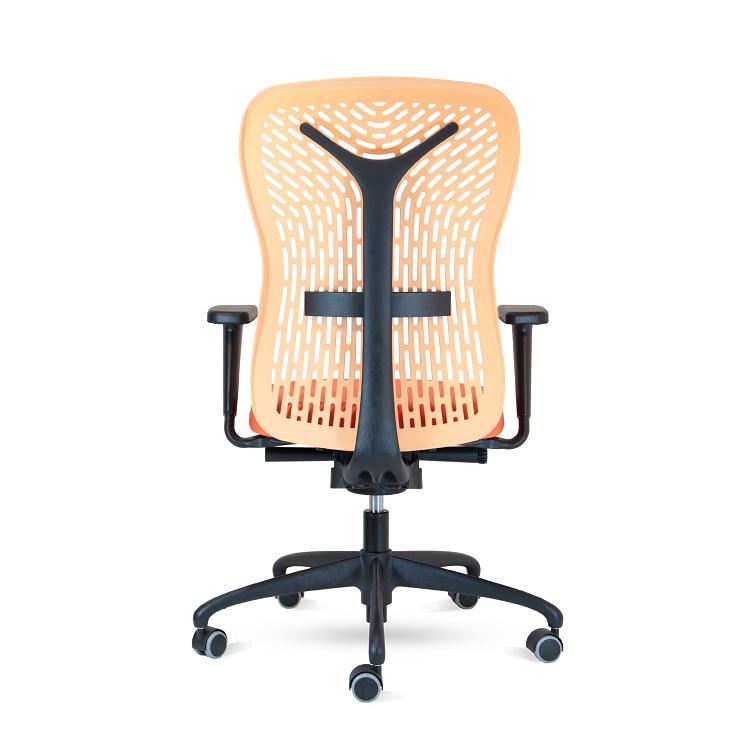 Flexa Office Chair
