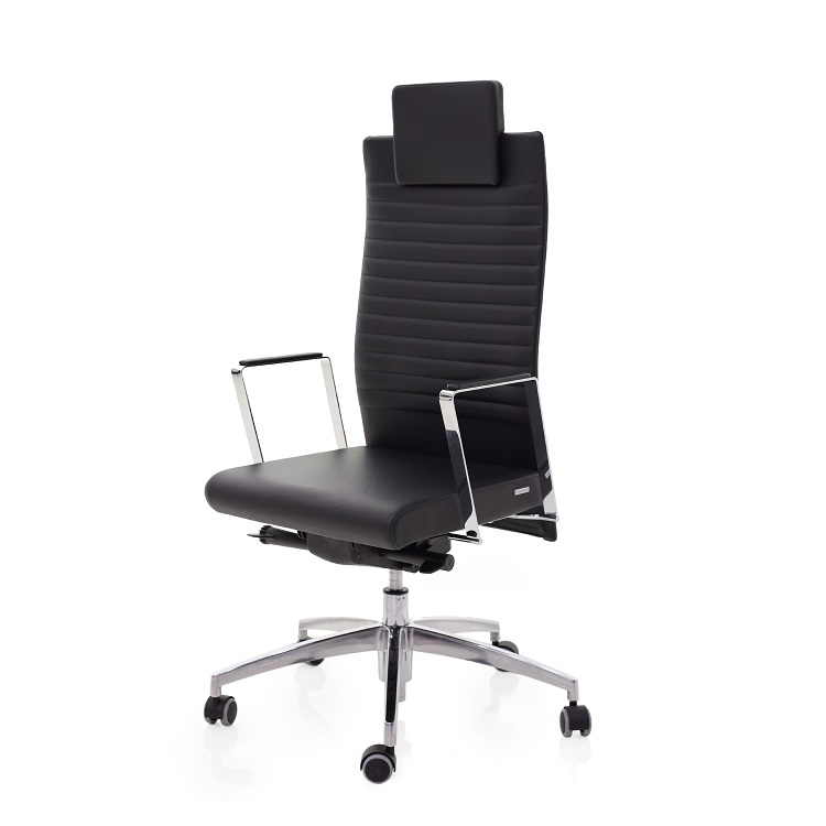 DAMA High Back Office Chair