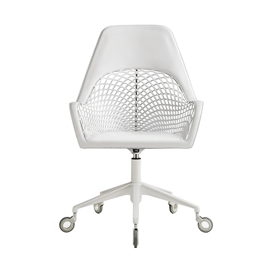 Guapa Desk Chair