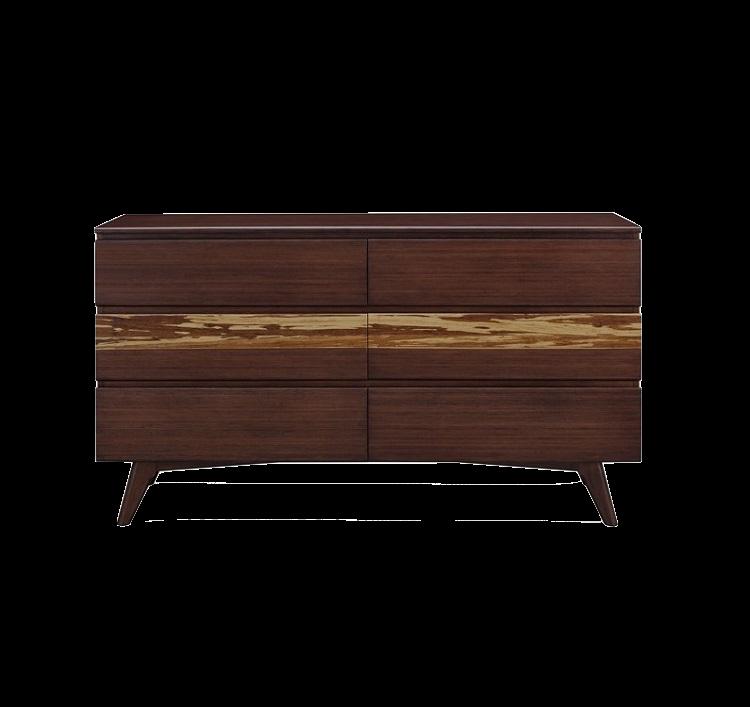 Azara Dresser