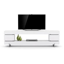 Darius TV Console