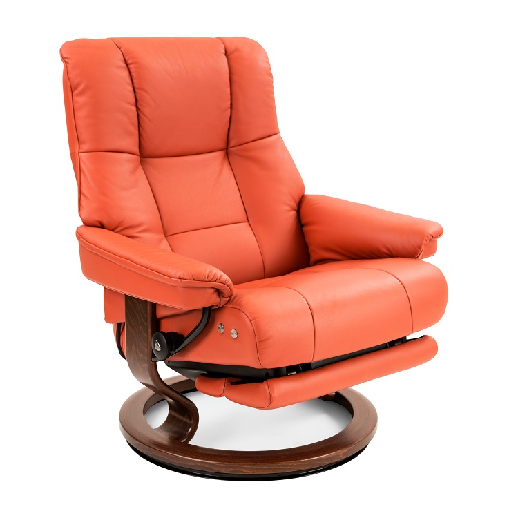 Mayfair Medium Electric Recliner