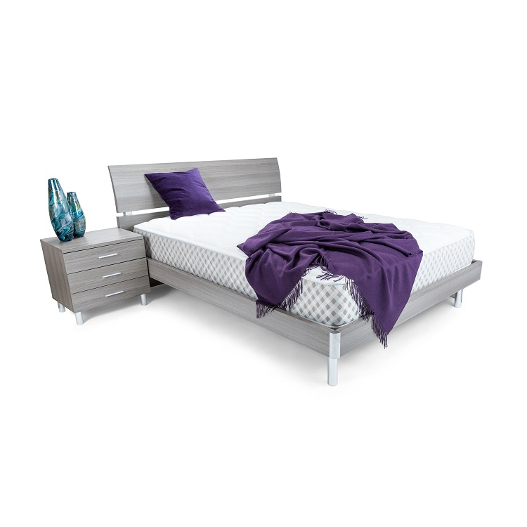 Bellmar Queen Bed