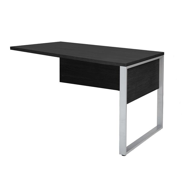 Vitara Large Return Desk