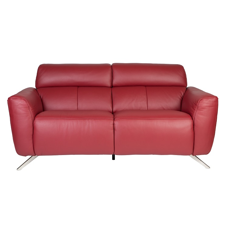 Sorpresa Loveseat