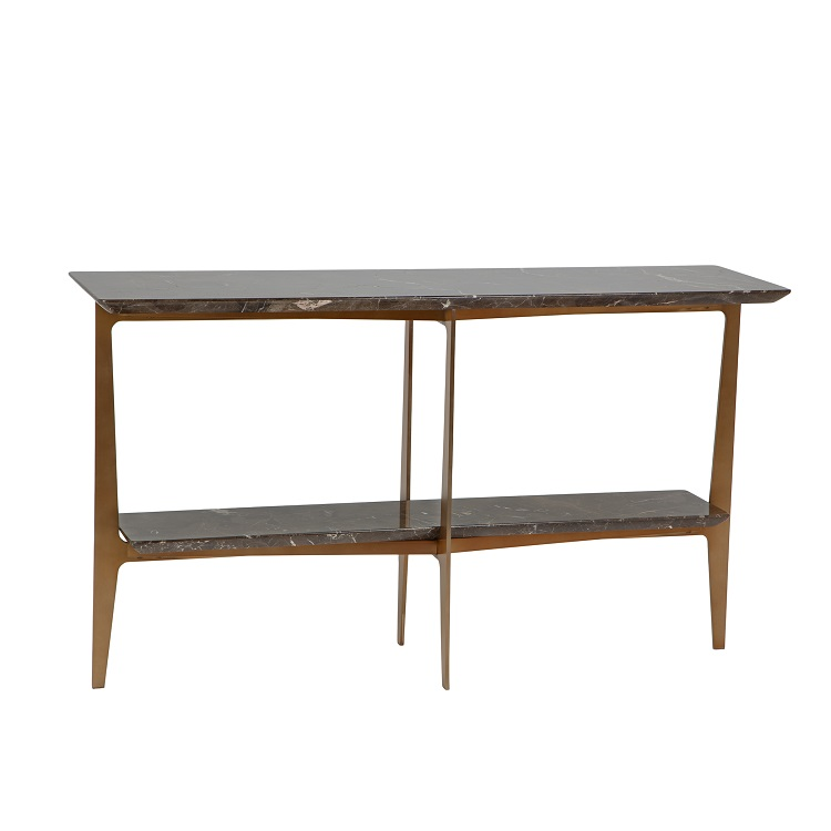 Lavina Console Table