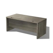 Bellami Desk 167