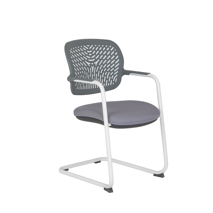 Flexa Visitor Chair