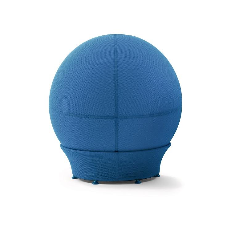 Small Saldo Ball