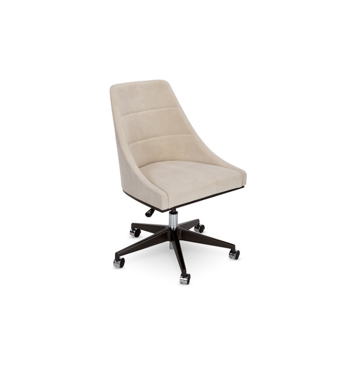 Senna Desk Chair