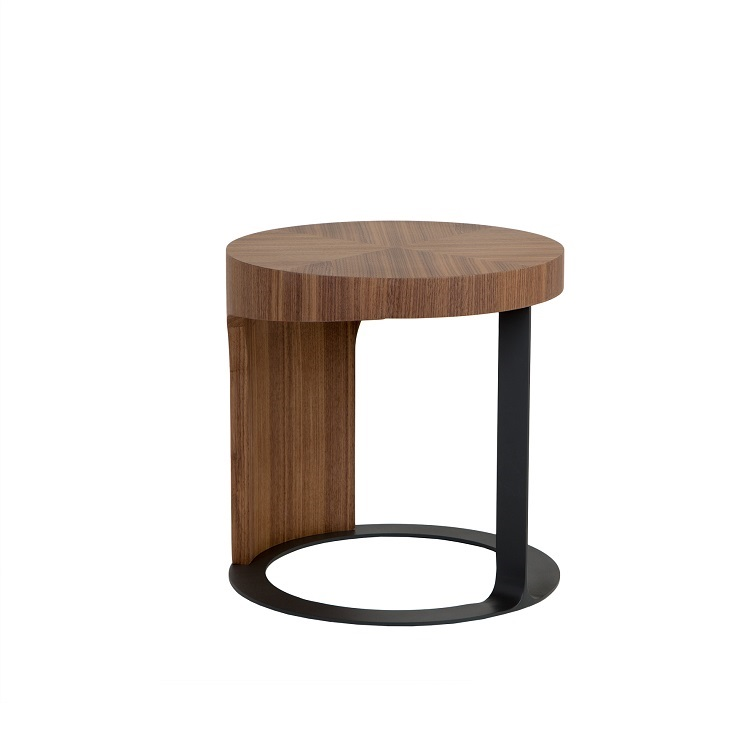 Luke Round Table