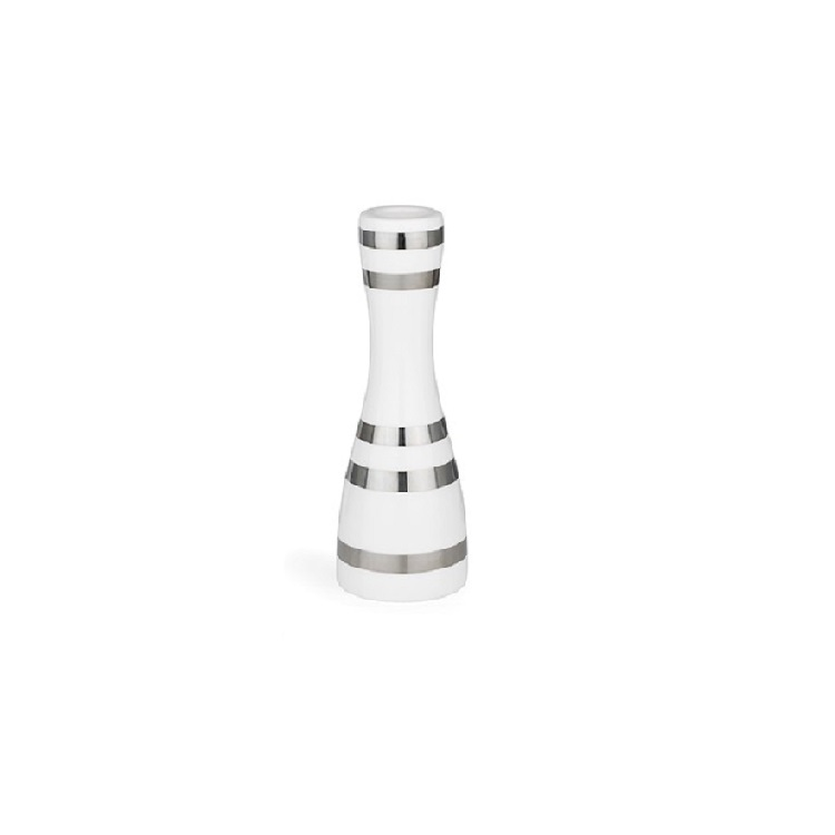 Small Omaggio Candle Holder