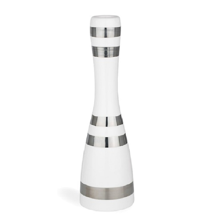Tall Omaggio Candle Holder