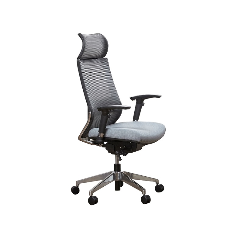 CEO High Back Office Chair