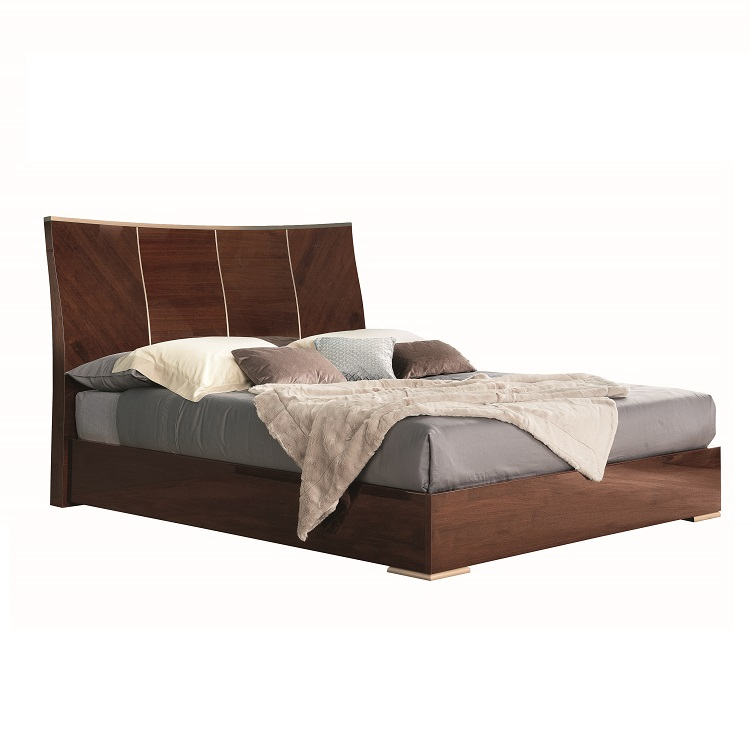 Bella Notte King Bed