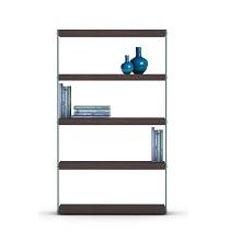 Alicante Bookcase