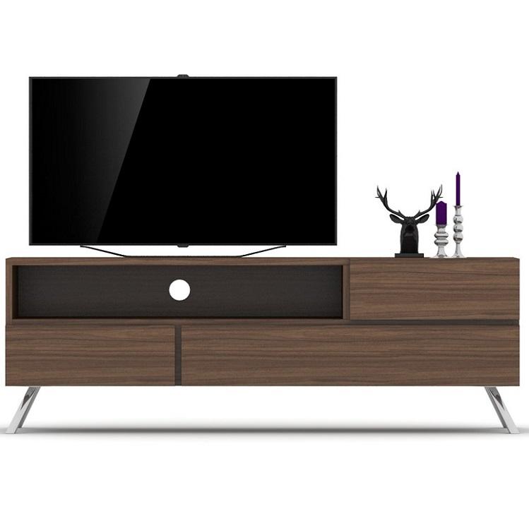 Centro TV Console