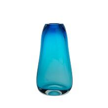 Large Blown Sea Vase