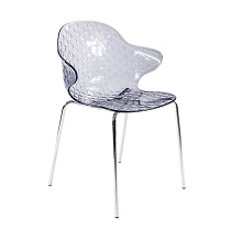 Saint Tropez Dining Chair