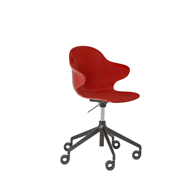 Saint Tropez Office Chair