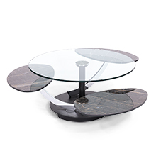 Petres Cocktail Table