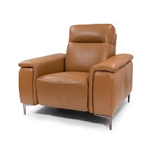 Tasha Chair with Electric Motion