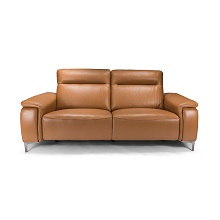 Tasha Sofa with Electric Motion