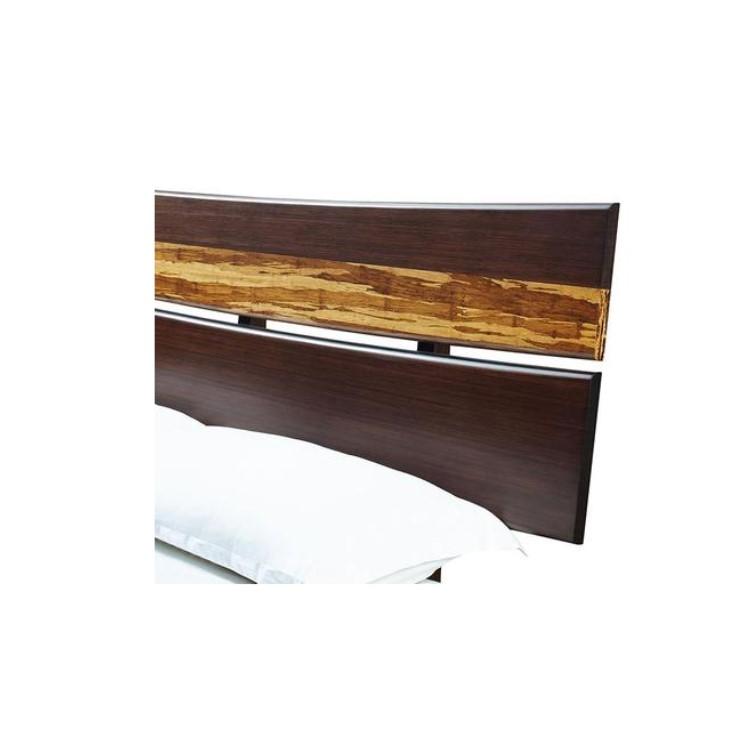Azara Queen Bed