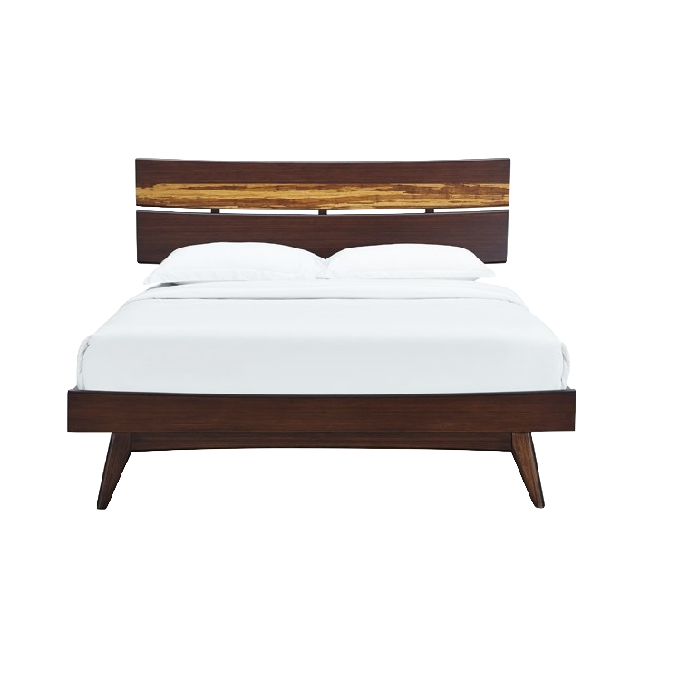 Azara Queen Bed