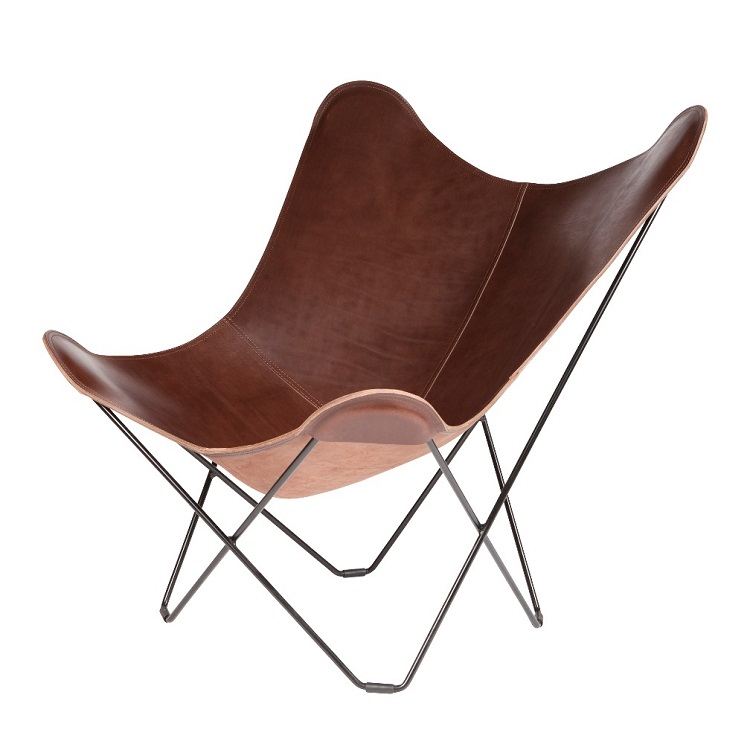 Mariposa Butterfly Chair