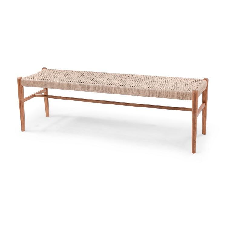 Jonas Long Bench