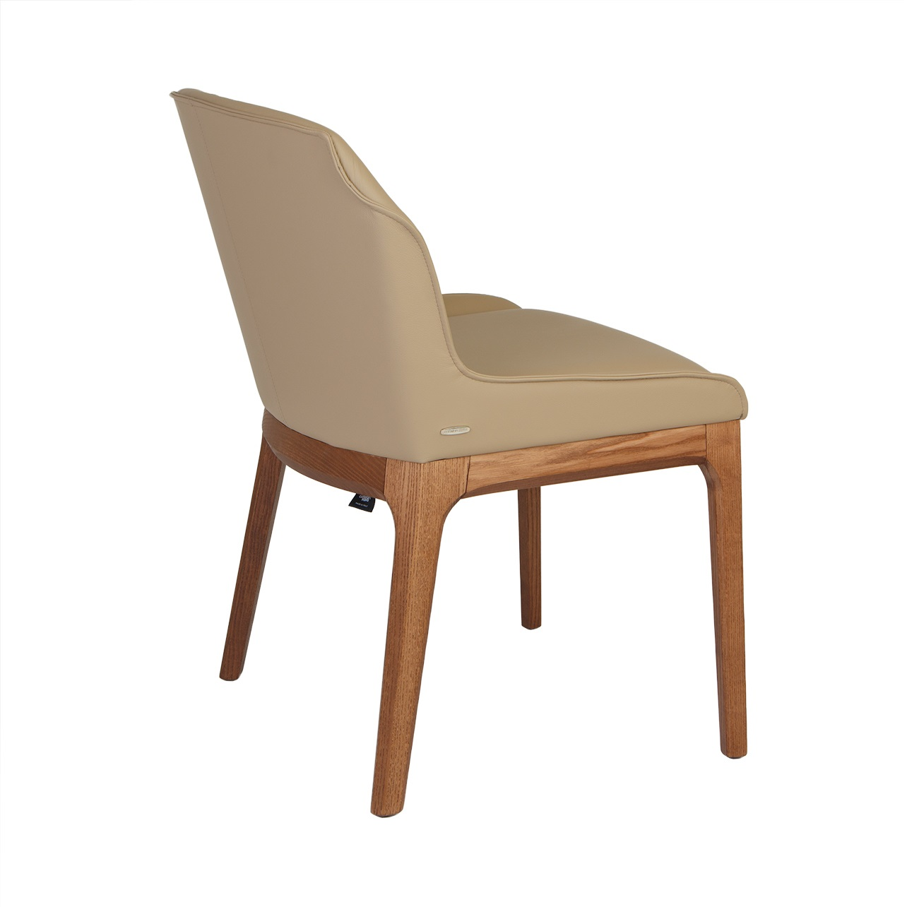 Musa Dining Chair