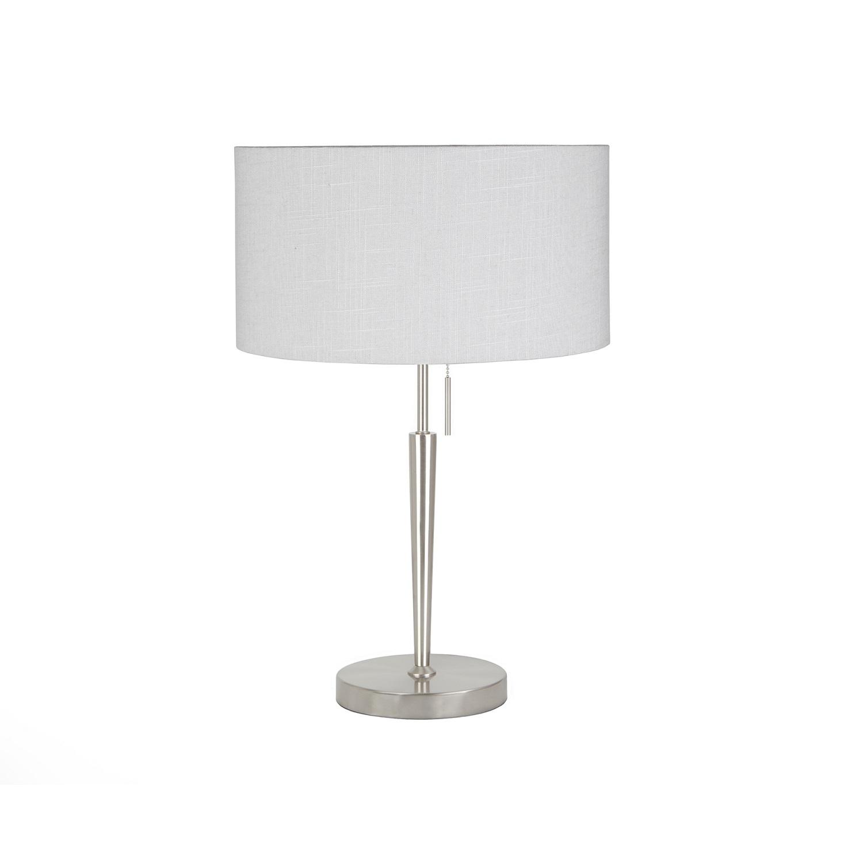 Halvar Table Lamp