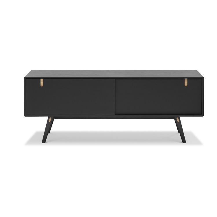 Skagen TV Unit
