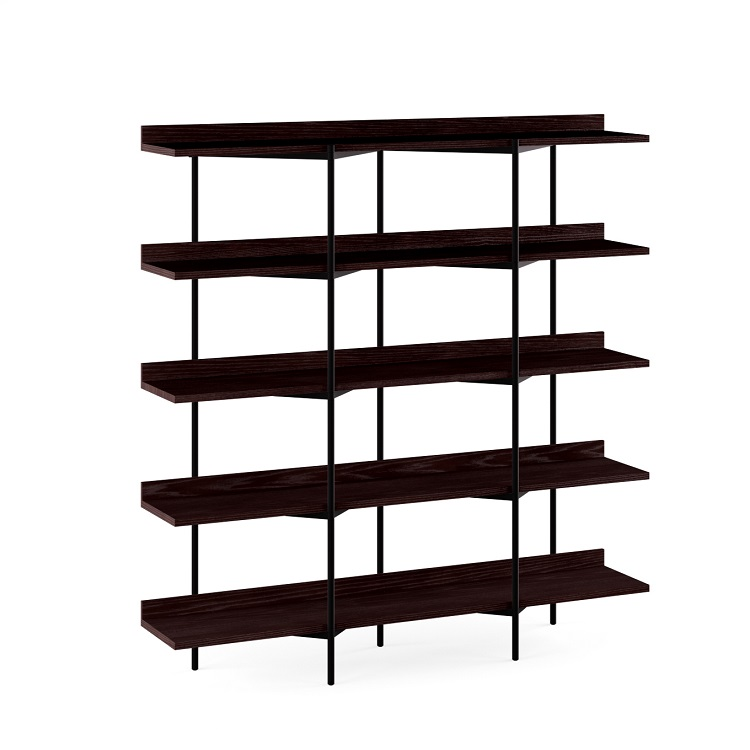 Kite Shelf Unit