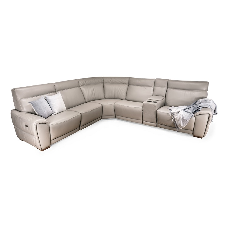 Rispetto Sectional