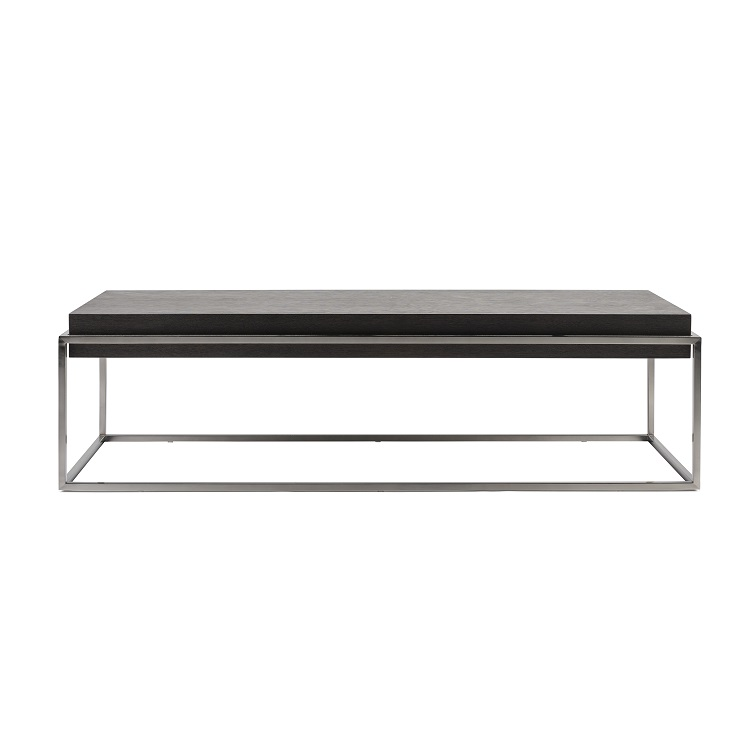 Cielo Coffee Table